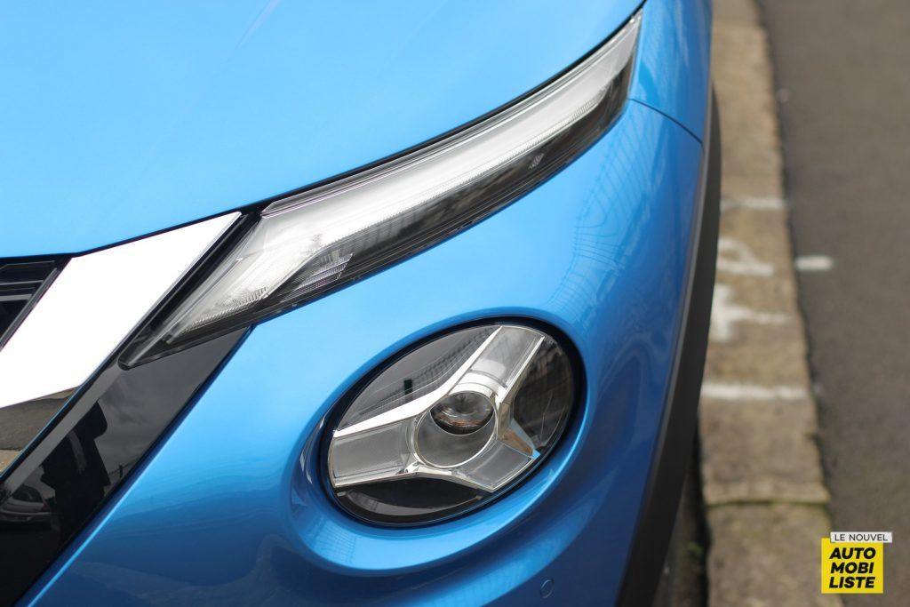 Essai Nissan Juke LNA Dumoulin (1)