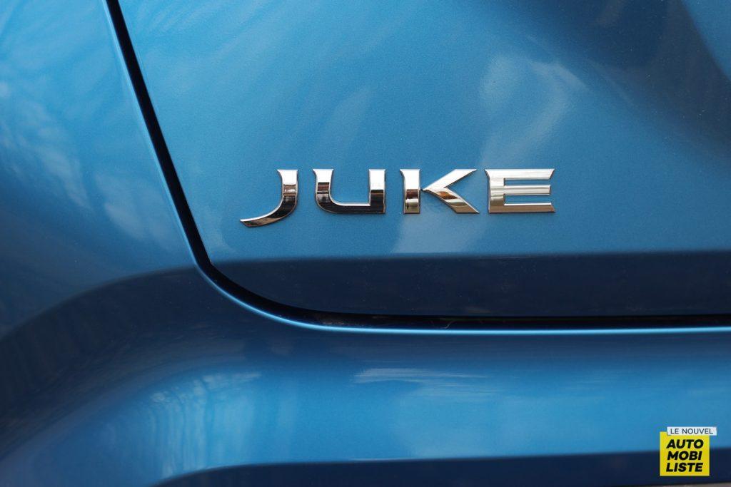 Essai Nissan Juke LNA Dumoulin (19)