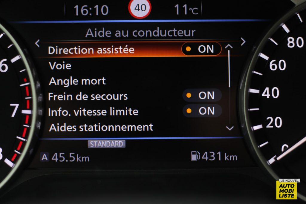 Essai Nissan Juke LNA Dumoulin (26)