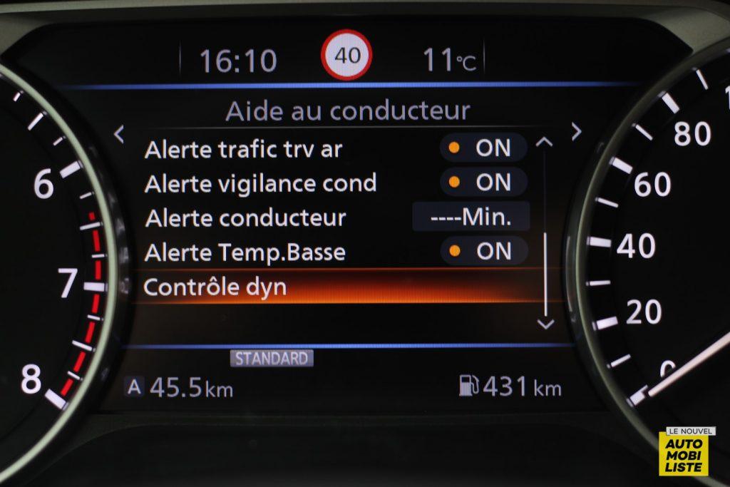 Essai Nissan Juke LNA Dumoulin (27)