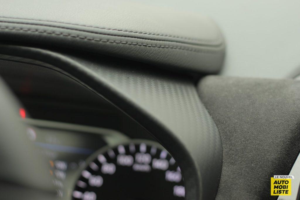 Essai Nissan Juke LNA Dumoulin (33)