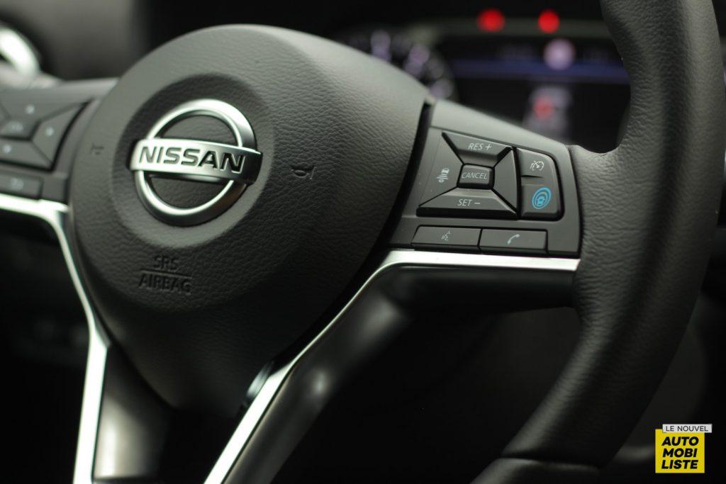 Essai Nissan Juke LNA Dumoulin (36)