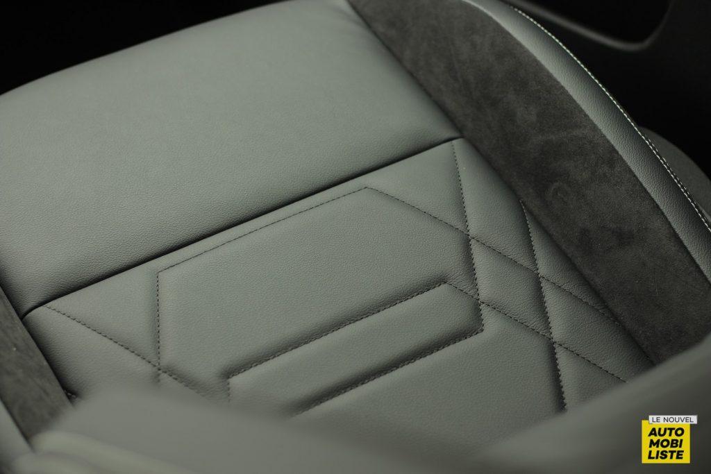 Essai Nissan Juke LNA Dumoulin (38)
