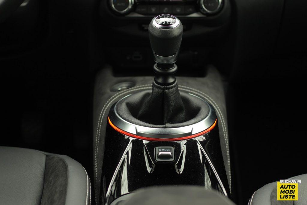 Essai Nissan Juke LNA Dumoulin (39)
