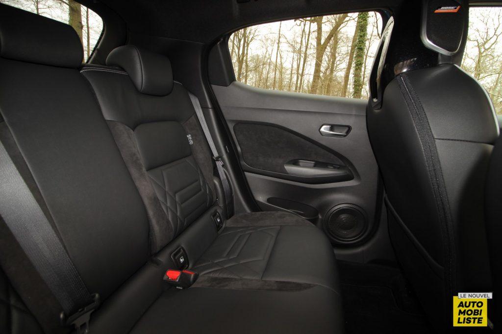 Essai Nissan Juke LNA Dumoulin (48)