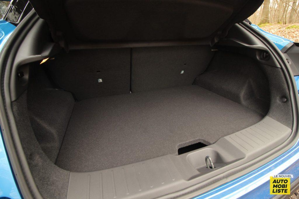 Essai Nissan Juke LNA Dumoulin (49)