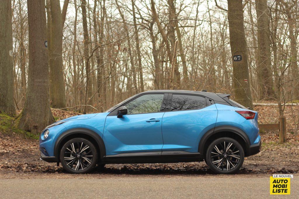 Essai Nissan Juke LNA Dumoulin (5)