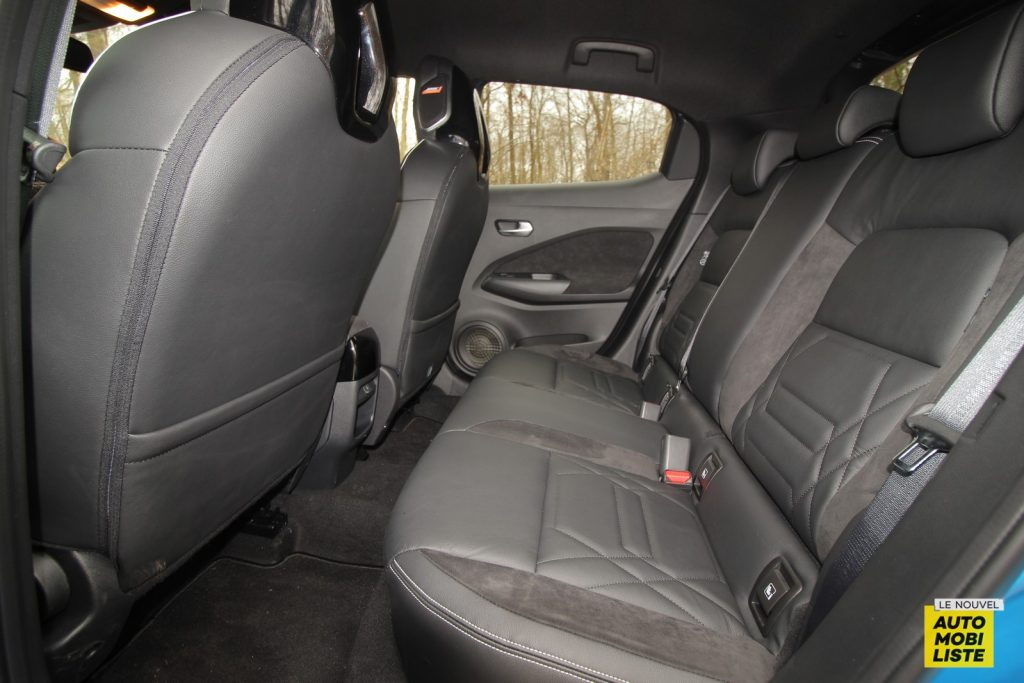 Essai Nissan Juke LNA Dumoulin (51)