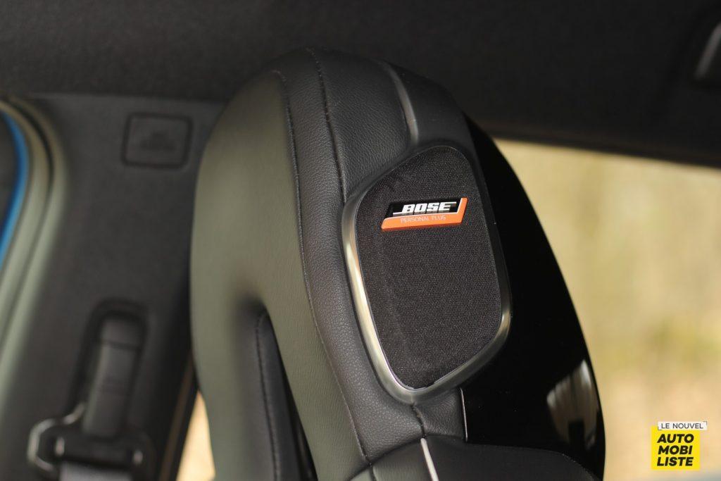 Essai Nissan Juke LNA Dumoulin (52)
