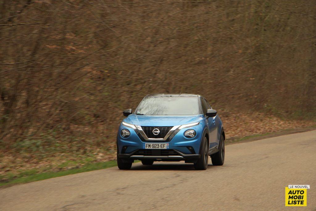 Essai Nissan Juke LNA Dumoulin (63)