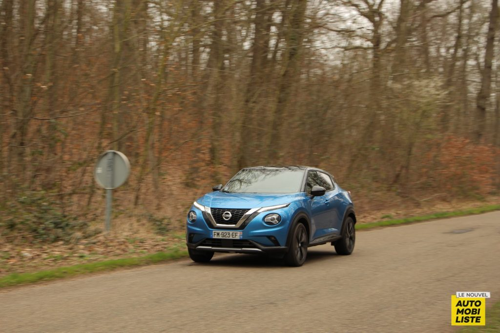 Essai Nissan Juke LNA Dumoulin (64)