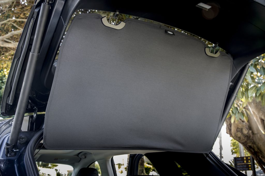 Kuga Vignale EcoBlue Hybrid 041