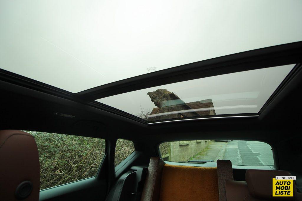 Seat Ateca 4Drive LNA Dumoulin (13)