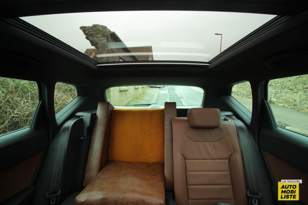 Seat Ateca 4Drive LNA Dumoulin (14)