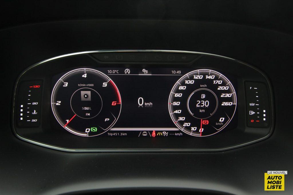 Seat Ateca 4Drive LNA Dumoulin (15)