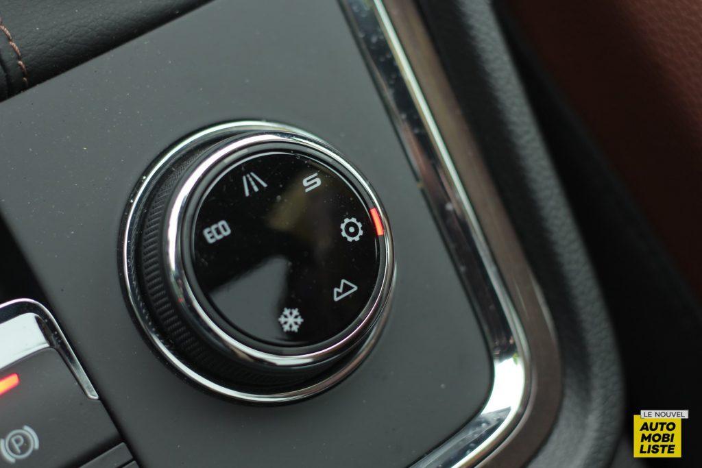 Seat Ateca 4Drive LNA Dumoulin (47)