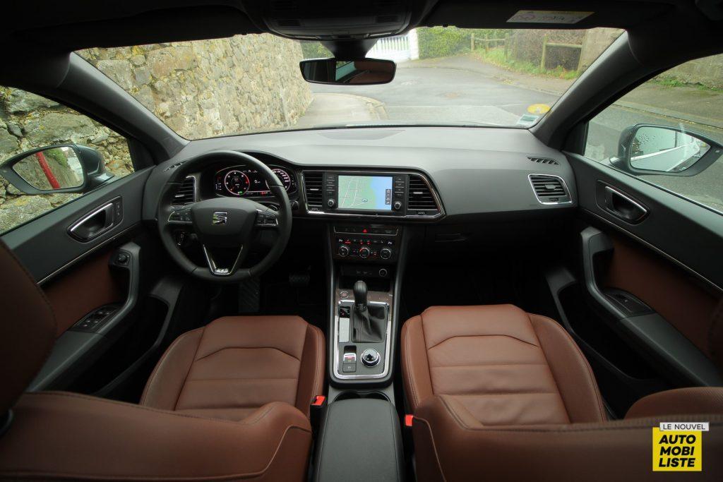 Seat Ateca 4Drive LNA Dumoulin (51)