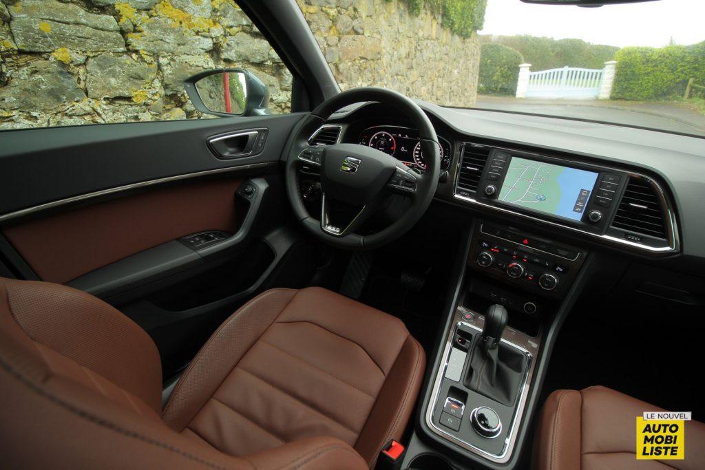 Seat Ateca 4Drive LNA Dumoulin (52)