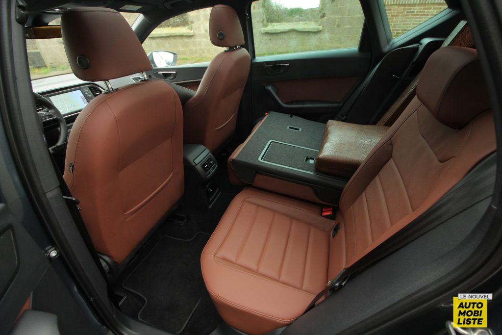 Seat Ateca 4Drive LNA Dumoulin (55)