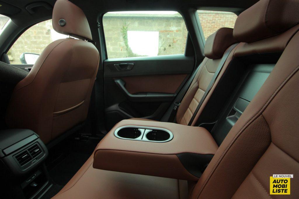 Seat Ateca 4Drive LNA Dumoulin (59)