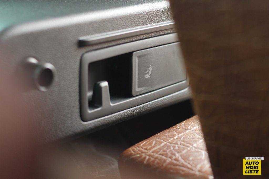 Seat Ateca 4Drive LNA Dumoulin (60)