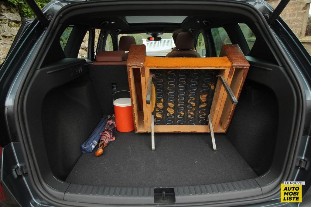 Seat Ateca 4Drive LNA Dumoulin (64)