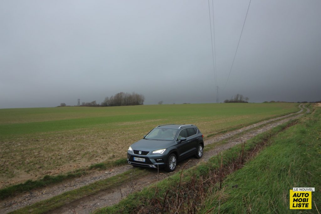 Seat Ateca 4Drive LNA Dumoulin (67)