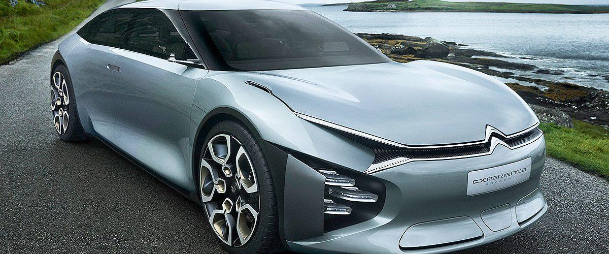 Citroën C4 2020 : c'est pour très bientôt ! - Le Nouvel ...