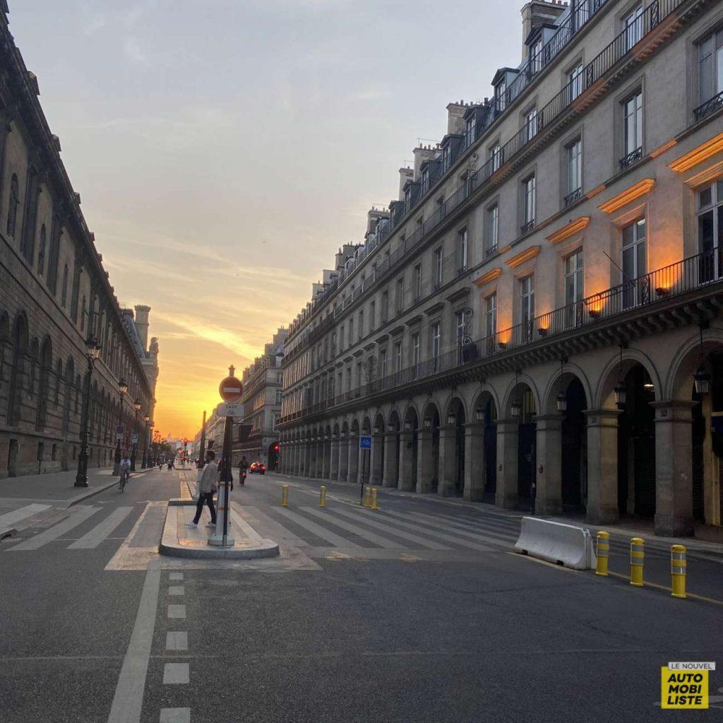 LNA 2005 Paris A Velo 23