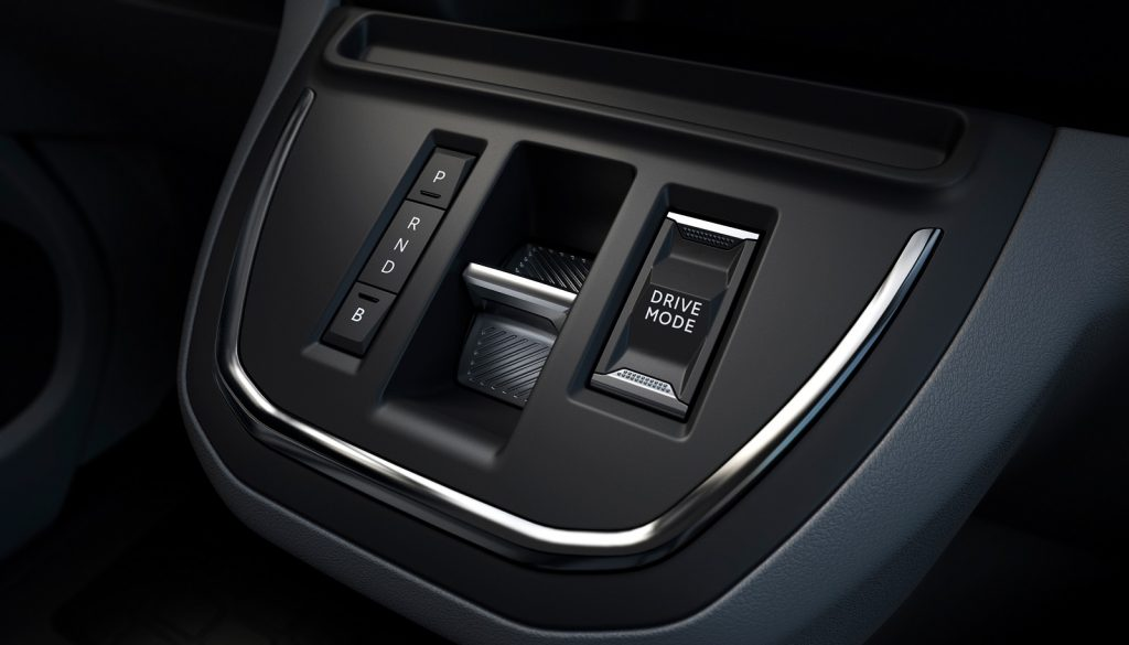 Peugeot e Expert 2020 10