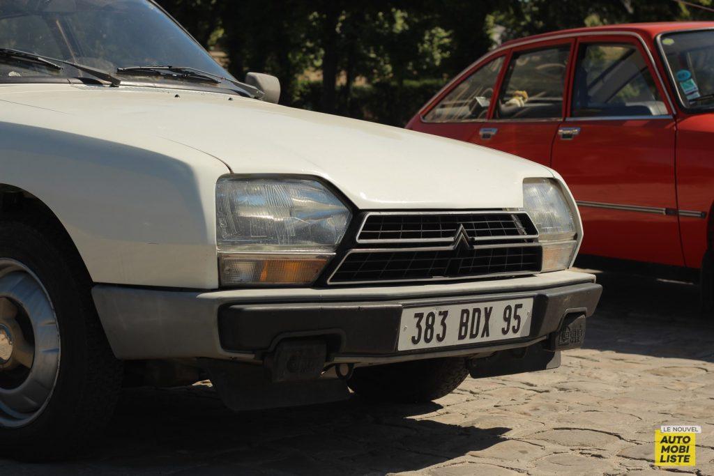 CItroen GS GSA LNA Dumoulin (17)