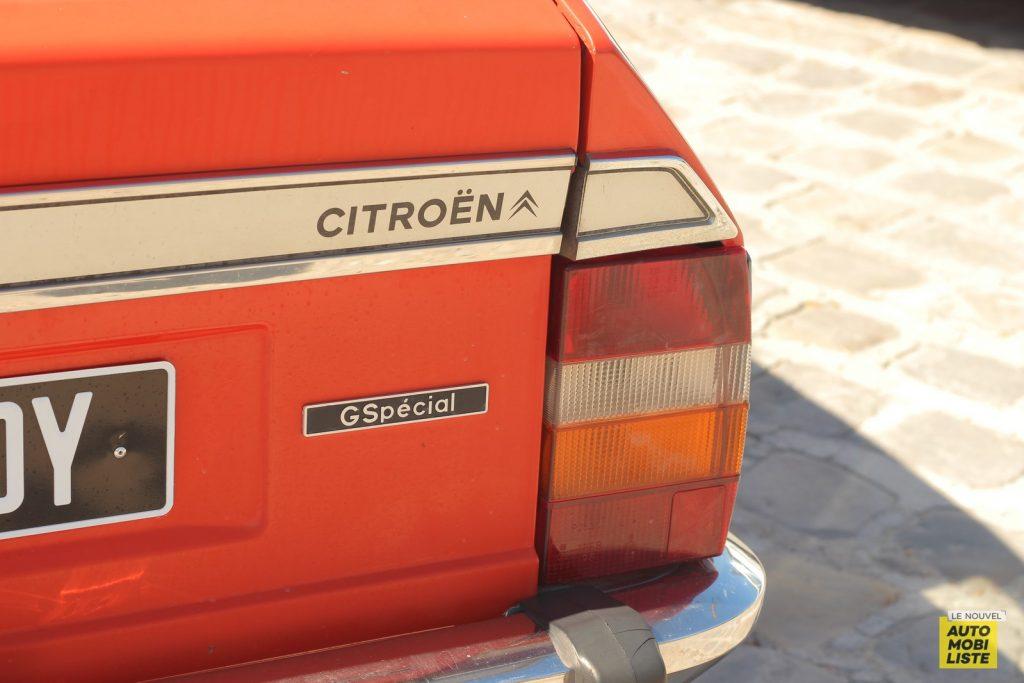 CItroen GS GSA LNA Dumoulin 29