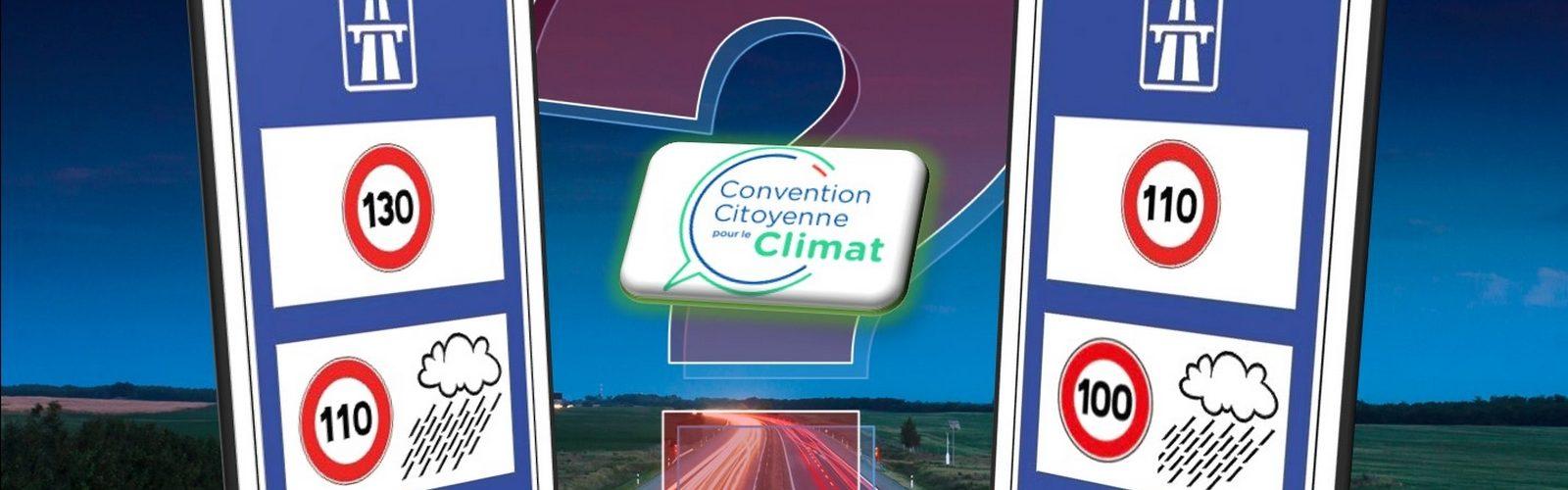 Convention_Citoyenne_Climat_Le_Nouvel_Automobiliste
