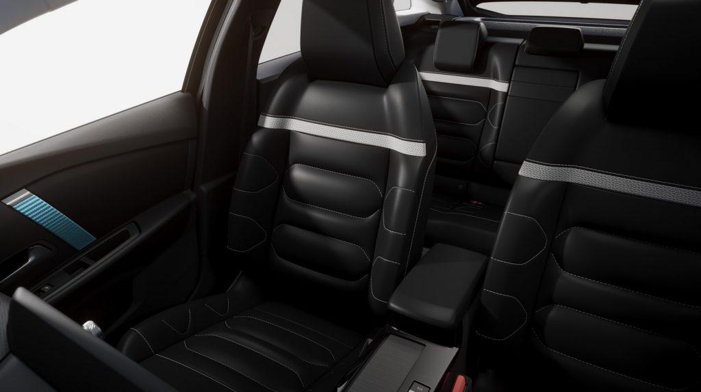Nouvelle Citroen C4 Le Nouvel Automobilsite (11)