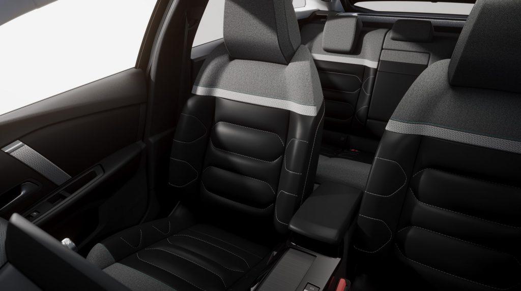 Nouvelle Citroen C4 Le Nouvel Automobilsite (12)