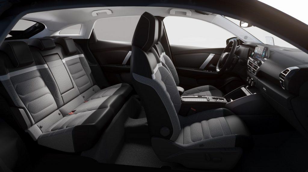 Nouvelle Citroen C4 Le Nouvel Automobilsite (20)