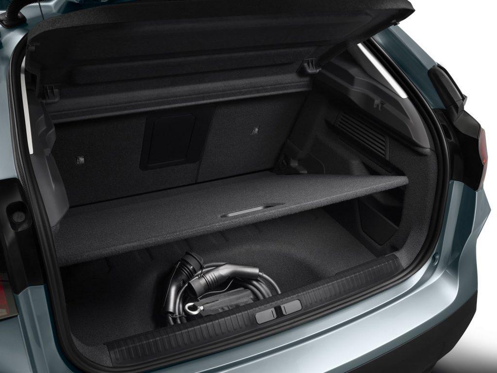 Nouvelle Citroen C4 Le Nouvel Automobilsite (4)