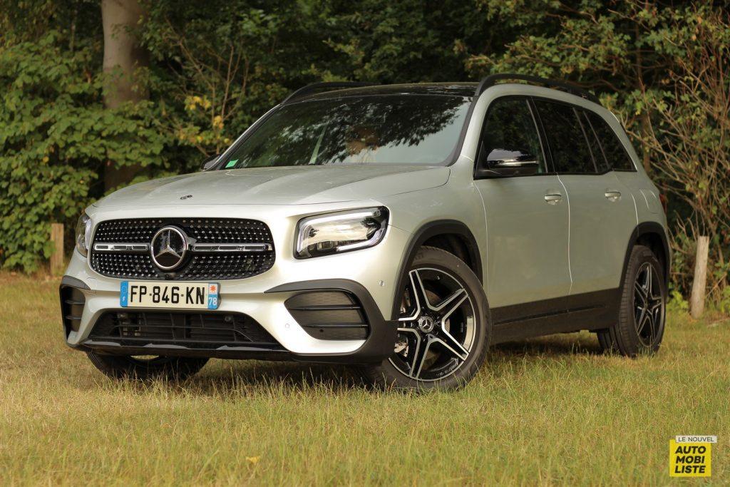Mercedes GLB Le Nouvel Automobiliste Thibaut Dumoulin (10)
