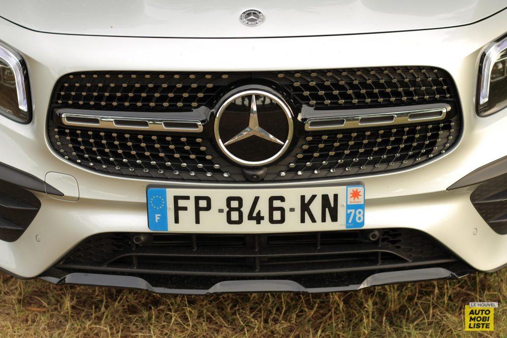 Mercedes GLB Le Nouvel Automobiliste Thibaut Dumoulin 13