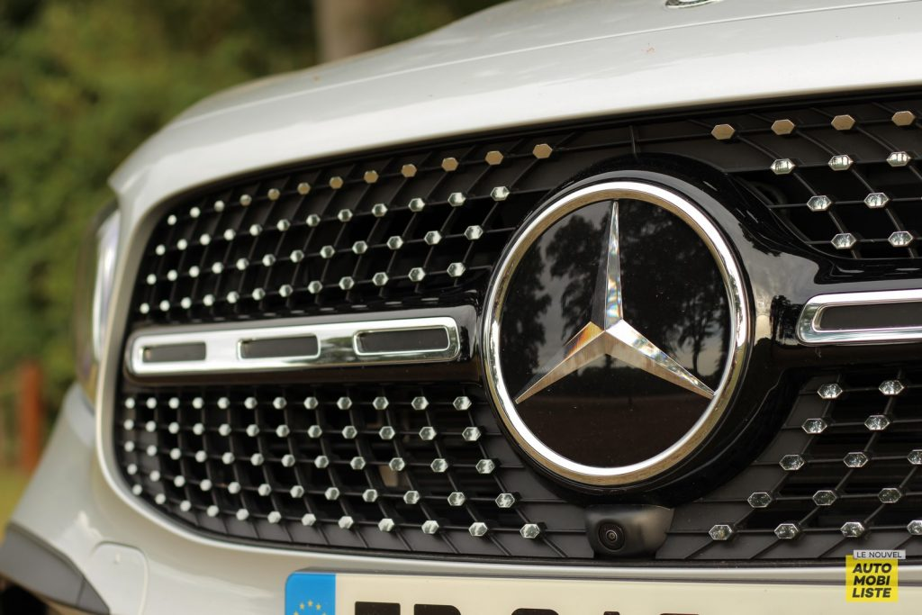 Mercedes GLB Le Nouvel Automobiliste Thibaut Dumoulin (14)