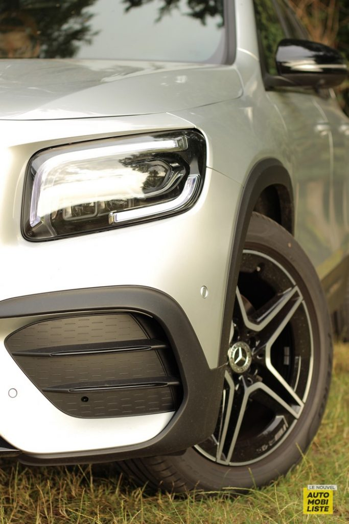 Mercedes GLB Le Nouvel Automobiliste Thibaut Dumoulin (15)