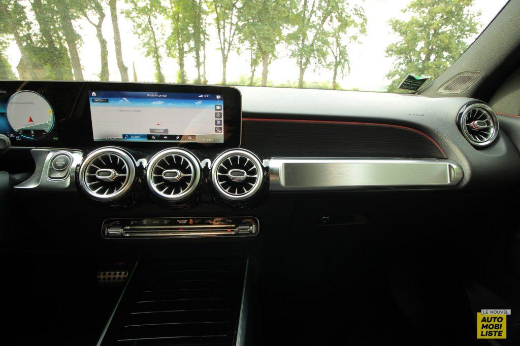 Mercedes GLB Le Nouvel Automobiliste Thibaut Dumoulin 21