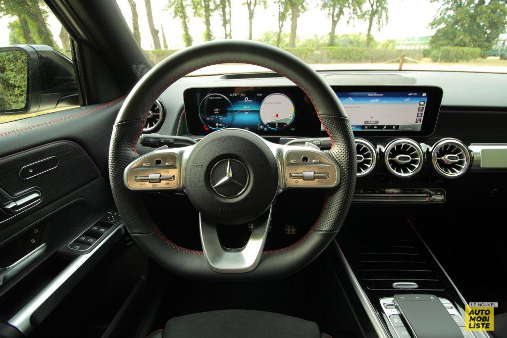 Mercedes GLB Le Nouvel Automobiliste Thibaut Dumoulin (22)