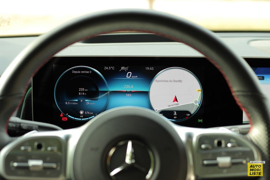 Mercedes GLB Le Nouvel Automobiliste Thibaut Dumoulin (24)
