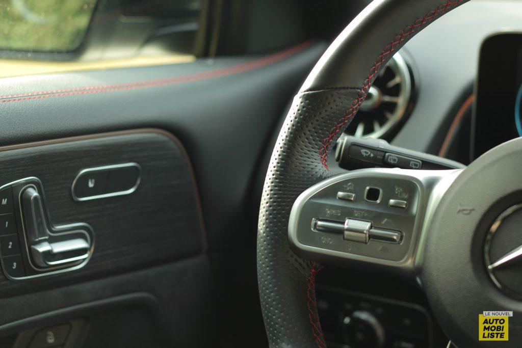 Mercedes GLB Le Nouvel Automobiliste Thibaut Dumoulin 25