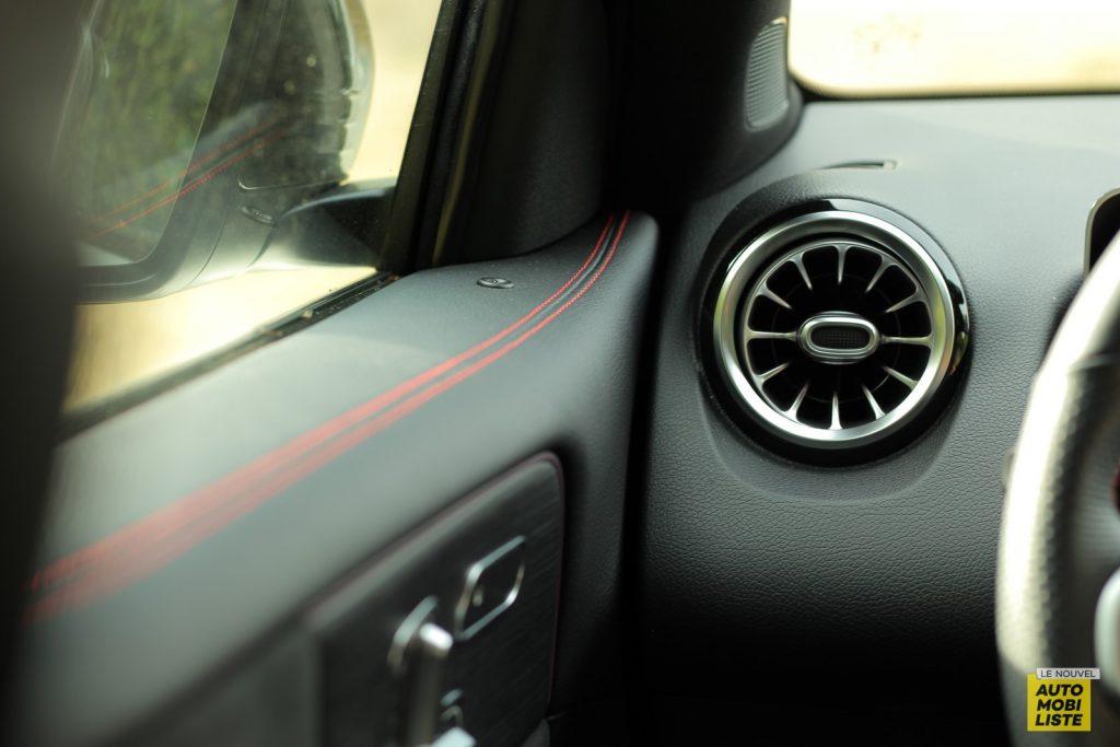Mercedes GLB Le Nouvel Automobiliste Thibaut Dumoulin 26