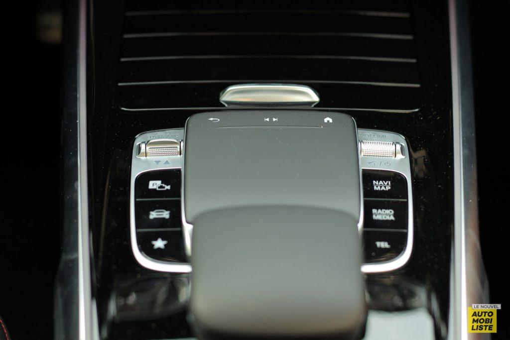 Mercedes GLB Le Nouvel Automobiliste Thibaut Dumoulin 28