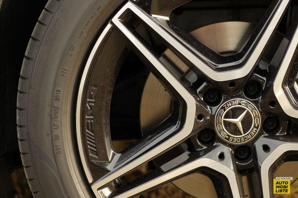 Mercedes GLB Le Nouvel Automobiliste Thibaut Dumoulin (3)