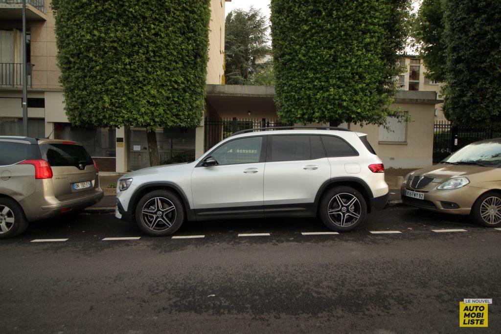 Mercedes GLB Le Nouvel Automobiliste Thibaut Dumoulin (35)