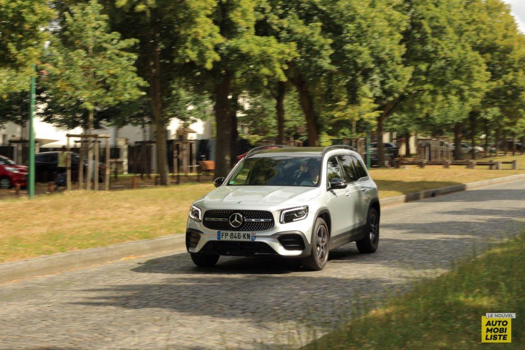Mercedes GLB Le Nouvel Automobiliste Thibaut Dumoulin (38)